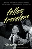 Mallon, Thomas: Fellow Travelers
