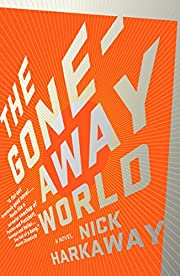 The Gone-Away World (Vintage Contemporaries)…