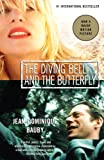 Bauby, Jean-Dominique: The Diving Bell and the Butterfly: A Memoir of Life in Death