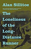 Sillitoe, Alan: The Loneliness of the Long-Distance Runner (Vintage International)