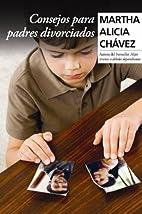 Consejos para padres divorciados (Spanish…