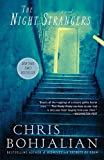 Bohjalian, Chris: The Night Strangers: A Novel