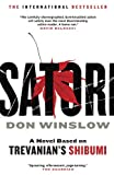 Winslow, Don: Satori