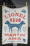 Amis, Martin: Lionel Asbo: State of England