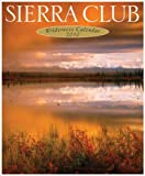 Sierra Club: Sierra Club 2010 Wilderness Calendar