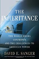 The Inheritance: The World Obama Confronts…