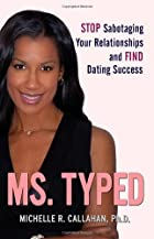 Ms. Typed: Stop Sabotaging Your…