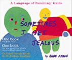 When I'm Jealous (The Language of…