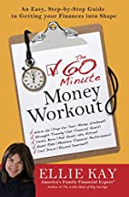The 60-Minute Money Workout: An Easy…