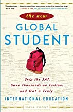 The New Global Student: Skip the SAT, Save…
