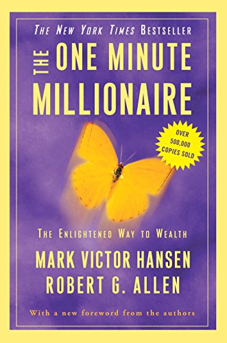 the-one-minute-millionaire-the-enlightened-way-to-wealth