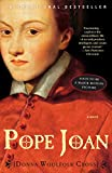Cross, Donna Woolfolk: Pope Joan: A Novel