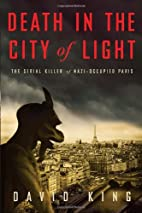 Death in the City of Light: The Serial…