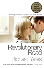 Revolutionary Road (Movie Tie-in Edition)…