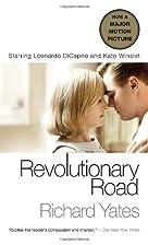 Revolutionary Road (Movie Tie-in Edition)…