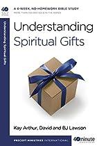 Understanding Spiritual Gifts (40-Minute…