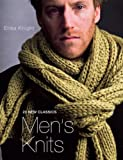 Knight, Erika: Men's Knits: 20 New Classics