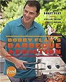 Flay, Bobby: Bobby Flay's Barbecue Addiction