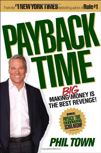 payback-time-making-big-money-is-the-best-revenge