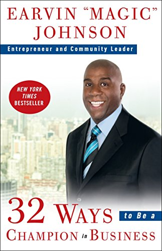 32-ways-to-be-a-champion-in-business