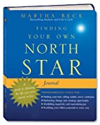 Finding Your Own North Star Journal: A Guide…