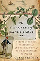 The Discovery of Jeanne Baret: A Story of…
