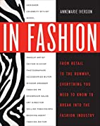 In Fashion: From Runway to Retail,…