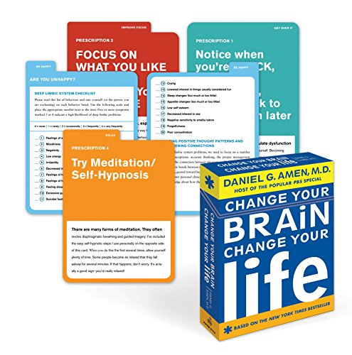 change-your-brain-change-your-life-deck