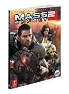 Mass Effect 2: Prima Official Game Guide…