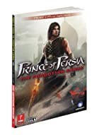 Prince of Persia: The Forgotten Sands: Prima…