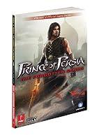 Prince of Persia: The Forgotten Sands: Prima…