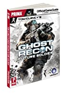 Tom Clancy's Ghost Recon Future…