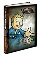 Fallout New Vegas Collector's Edition: Prima…
