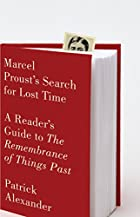 Marcel Proust's Search for Lost Time: A…