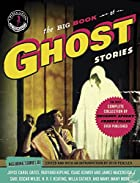 The Big Book of Ghost Stories (Vintage…
