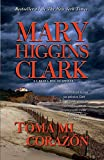 Clark, Mary Higgins: Toma mi corazon (Vintage Espanol) (Spanish Edition)