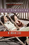 Irene Nemirovsky: Dimanche and Other Stories (Vintage International)