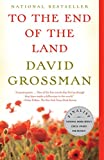 Grossman, David: To the End of the Land (Vintage International)