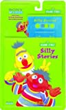 Albee, Sarah: Silly Stories (Sesame Street)