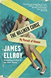 Ellroy, James: The Hilliker Curse