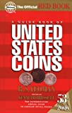 Yeoman, R.S.: A Guide Book of United States Coins 2000