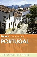 Fodor's Portugal, 9th Edition…