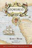 Hesse, Karen: Stowaway (Lib)(CD)