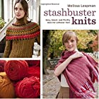 Stashbuster Knits: Tips, Tricks, and 21…