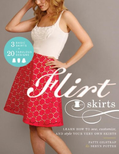 flirt-skirts-learn-how-to-sew-customize-and-style-your-very-own-skirts