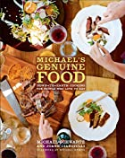 Michael's Genuine Food: Down-to-Earth…