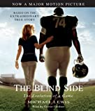 Lewis, Michael: The Blind Side: Evolution of a Game