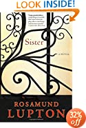 Sister: A Novel