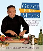 Grace Before Meals: Recipes and Inspiration…