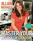The Master Your Metabolism Cookbook by…